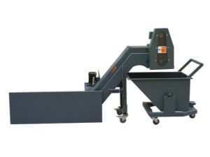 Heavy Duty Lathe Machine, CNC Lathe machine with Slant Bed E45 pictures & photos