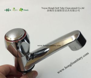 ABS Faucet, Plastic Faucet, ABS Plastic Water Faucet pictures & photos