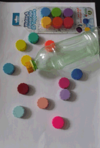 Silicone Bottle Caps pictures & photos