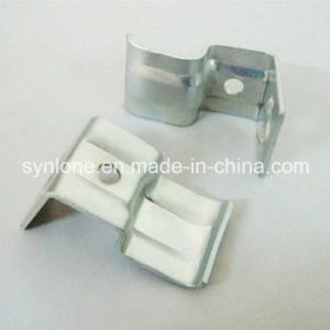 Professional Aluminum and Zinc Die Castings in China pictures & photos