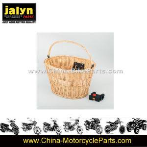 Bicycle Spare Part Bicycle Basket (Item: A5801015) pictures & photos