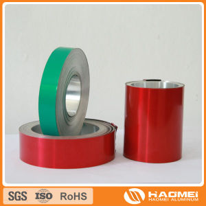 cold rolled aluminum coil 8011 pictures & photos