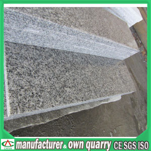 Best Quality Polished Granite for Floor Tile pictures & photos