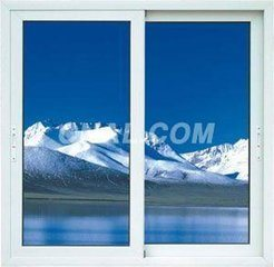 Fuxuan Window/Aluminum Sliding Window/Best Selling Door pictures & photos