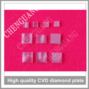 High Quality Hot Sale White CVD Diamond pictures & photos