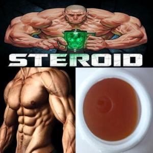 Boldenone Undecanoate/Equipoise 99.5% Steroids Hormones pictures & photos