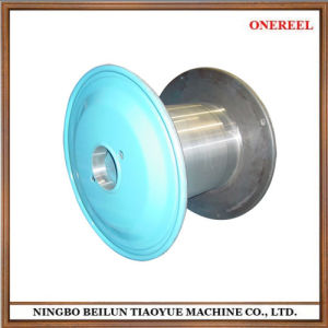 New Design High Quality Metal Cable Spool pictures & photos