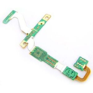 2L 0.8mm OSP Circuit PCB Board pictures & photos