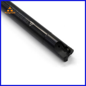 Right Shoulder Milling Cutter Bar
