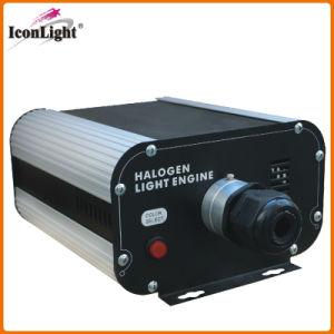 DMX Light Engine for Fiber Optic Curtain Light (ICON-H100) pictures & photos