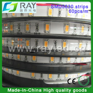 SMD 5630 Bar Strip Light/ LED Flexible Strip (60PCS/M)