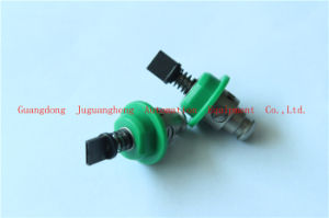 E36187290A0 Juki Ke2050 513 Nozzle China Manufacturer pictures & photos