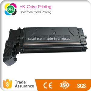 Toner Cartridge for Xerox Wc412/M15/F12/312 at Factory Price pictures & photos