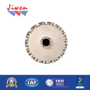 Foshan Die Casting Parts Household Appliance Parts pictures & photos