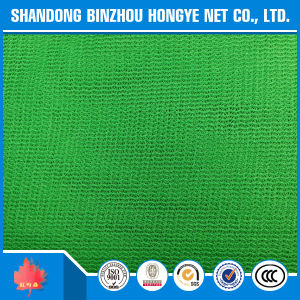 UV Treated Construction Safety Net pictures & photos
