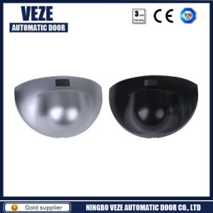 Veze Automatic Sliding Doors Detecting Sensor pictures & photos