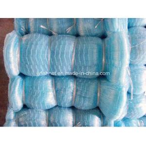 "0.80mm*5""*50md*500m Nylon Monofilament Fishing Net"