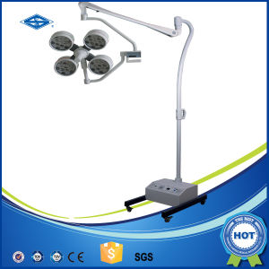 120000lux LED Operating Lights with Battery pictures & photos