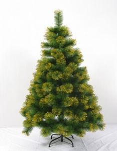 150cm Christmas Tree (YLJ10540) 140 Braches pictures & photos