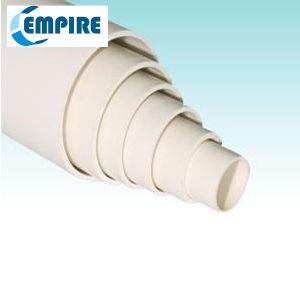 2016 Shanghai Empire Plastics Pipe (ASTM 2846)