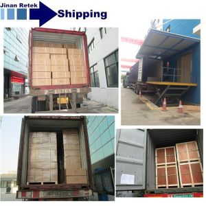 Hot Sale Air Cooled Condenser for Refrigeration pictures & photos