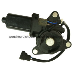 96327988 Window Lift Motor for Chevrolet Epica pictures & photos