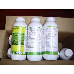 Direct Factory Alpha Cypermethrin Price with Customized Label pictures & photos