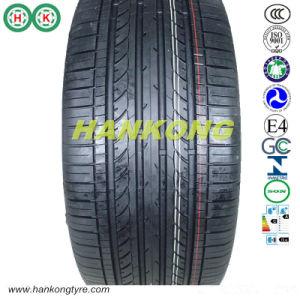 15``-26`` Suvs Tires 4X4 Tires Vehicle Passenger Tire pictures & photos