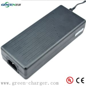 29.4V 2.8A Lipo Smart Battery Charger pictures & photos