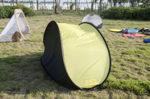 Carries Instant Top up Ultralight Beach Tent Sunshelter Tent pictures & photos
