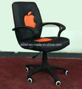 Office Rotary Staff Chair with Apple Logo pictures & photos