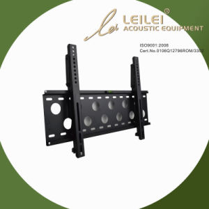 Swivel LED/LCD TV Mount Bracket /LED-601-M pictures & photos