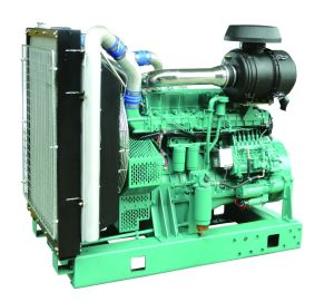 Fawde Gen-Set Diesel Engine (2900Rpm) pictures & photos