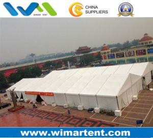 Advertising Roof Top Marquee Tent pictures & photos