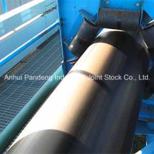Belt Conveyor System/Pipe Conveyor/Pipe Conveyor Belt pictures & photos