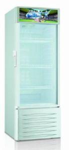180 Litre Beverage Cooler Refrigerator