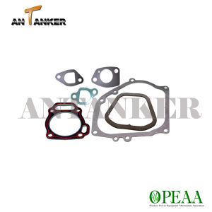 Engine Parts-Gasket Kit for Honda Gx120