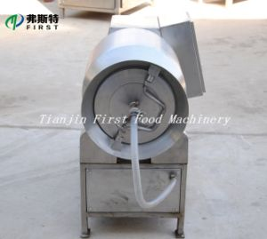 Vacuum Tumbler Meat Stainless Steel for Meat Prosessng Machine pictures & photos