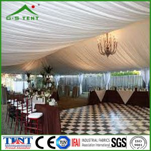 Large Outdoor Waterproof Marquee Party Wedding Frame Tent 10X30m pictures & photos