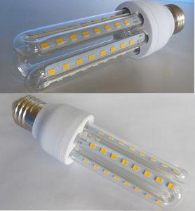 5W LED Corn Light 3u LED Lights for Home (F-K2-3U-5W) pictures & photos