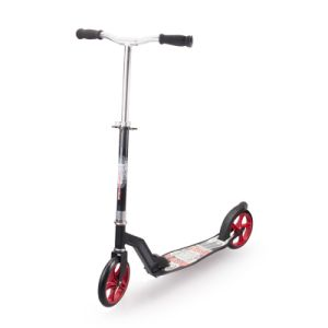 2017 Western Style Adult Kick Scooter (BX-2MBD-200) pictures & photos
