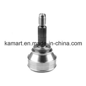 Outer C. V. Joint OEM 7560070 /7577041 /7656786 /4390952/Se13/814195A /7599433 /06X0395343 for FIAT