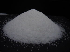 Export High Quality of Itaconic Acid CAS: 97-65-4 pictures & photos