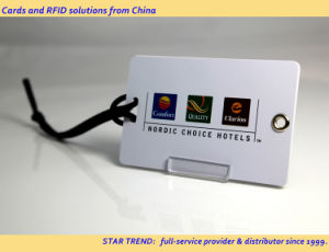 RFID Tag RFID Card Manufacturer pictures & photos
