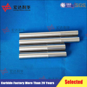 Carbide Shank Boring Bars pictures & photos