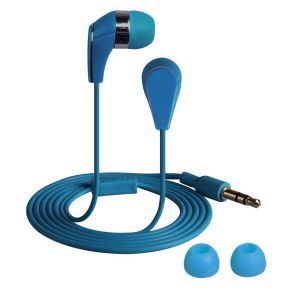 Wholesale High Quality Stereo Headphone Headset Mobile Earphone