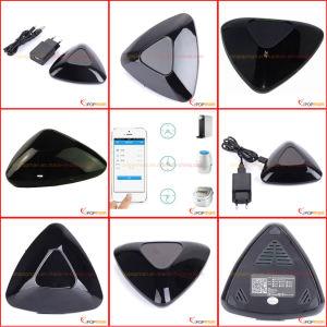 Zigbee Smart Plug Socket, Smart Remote Control pictures & photos