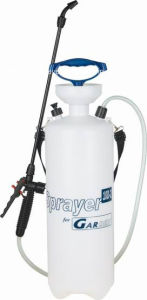 10L Pressure Sprayer pictures & photos