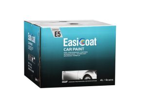 Wanted Yatu Car Paint Good Reflection of Light-E5 1k Basecoat pictures & photos