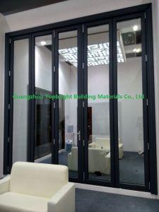 Aluminium Door Windows pictures & photos